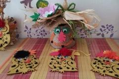 vyrabime-podzimni-dekorace