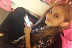 Zaneta-Charousova-2.-misto